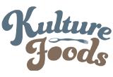 kulturefoods_foleodesign